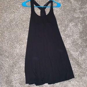 Apt. 9 Mini Dress